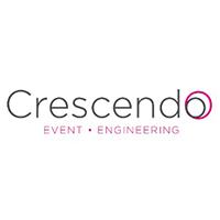 client_crescnedo