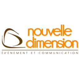 nouvelle-dimension-logo