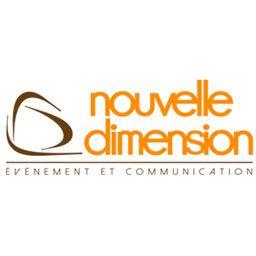 nouvelle-dimension-logo